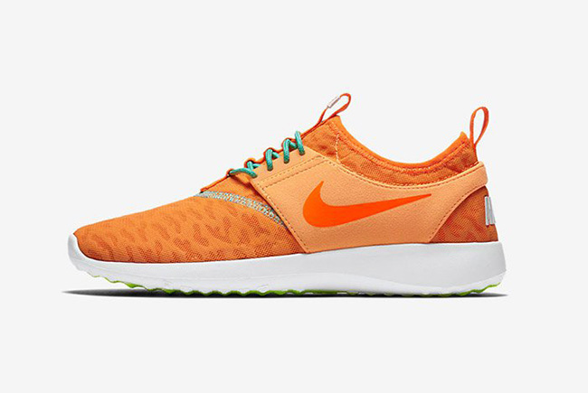 Nike Juvenate Peach Cream