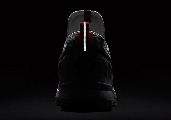 Nike KD 9 Summer Pack