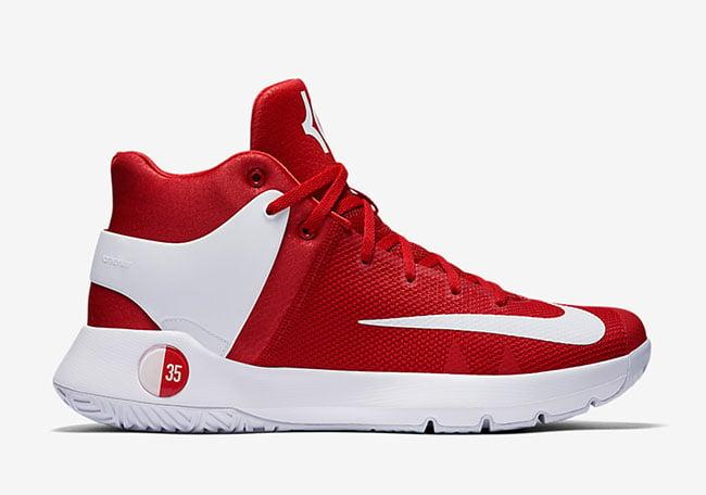 e9d07501b463 Nike KD Trey 5 IV Team Pack