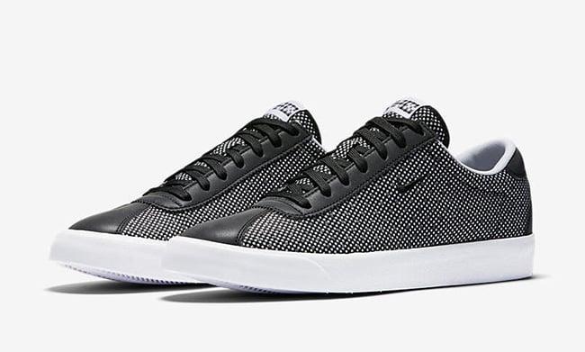 Nike Match Classic Jacquard Reflect Silver