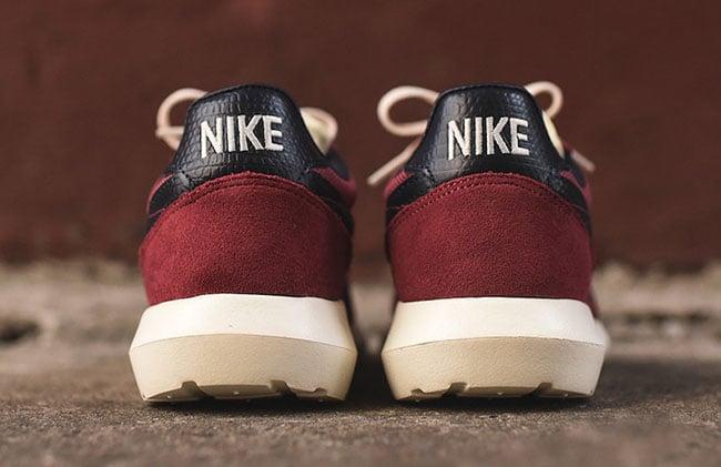 Nike Roshe Daybreak NM Pink Smoke