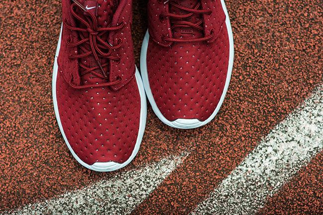 Nike Roshe One Perf Dot Pack Team Red