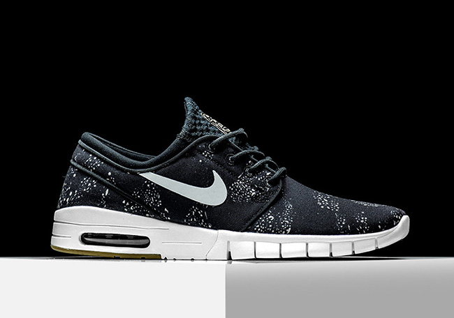 Nike SB Stefan Janoski Max Swarm hot sale 2017 - molndalsrev.se 72890a14ef