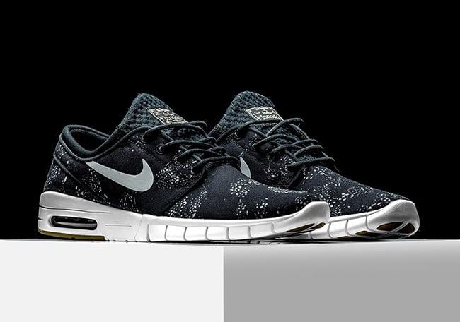 Nike SB Stefan Janoski Max Swarm hot sale 2017 - molndalsrev.se 9f49e07a8e