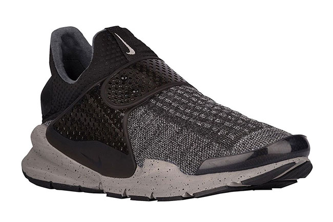 Nike Sock Dart Fall 2016