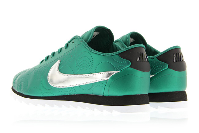 61a15ddd56ad Nike WMNS Look of the City Quickstrike Pack