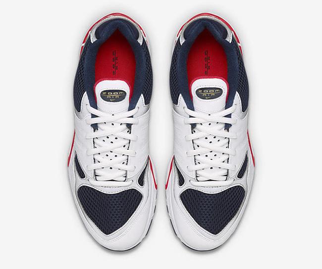 NikeLab Air Zoom Talaria USA