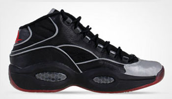 Reebok Question A5 Jadakiss