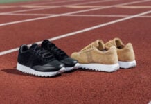 Saucony Jazz Original Lux Pack
