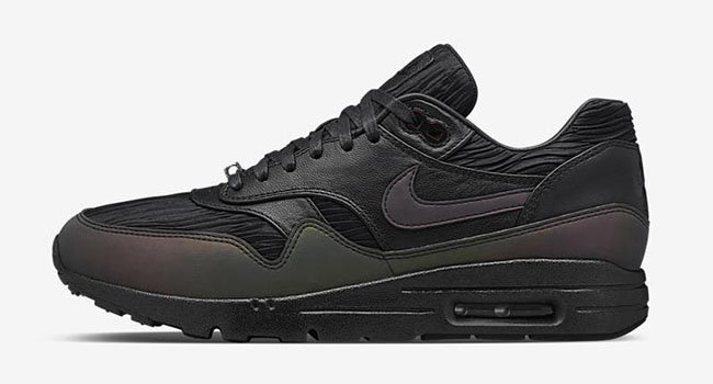 Serena Williams NikeCourt Greatness Air Max 1