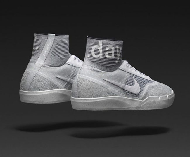 0f973a0944dc Soulland Nike SB Eric Koston Friday | SneakerFiles