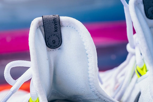 Summer Pack Nike KD 9