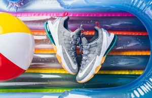 Summer Pack Nike LeBron 13 Low