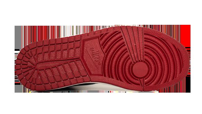 Top 3 Air Jordan 1 OG Release