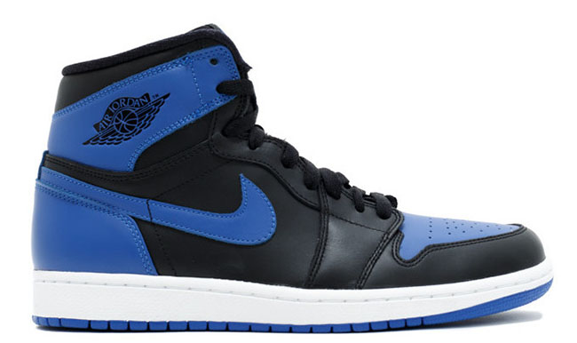 Air Jordan 1 Top 3 Release Date - Sneaker Bar Detroit