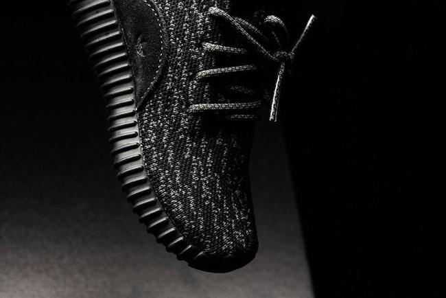 Adidas Originaler Yeezy Øke 350 Spedbarn a0FxvRXP