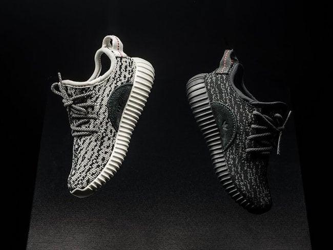adidas Yeezy Boost 350 Infant   Fitforhealth