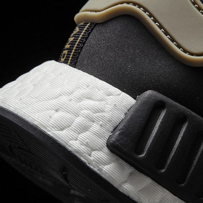 Cheap Adidas ORIGINALS NMD R1 RUNNER WOMEN's BOOST MESH