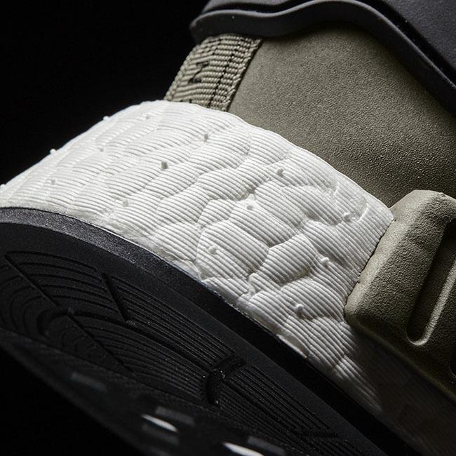 adidas NMD Cargo Pack