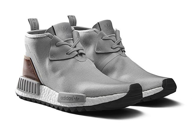 https://www.sneakerfiles.com/wp-content/uploads/2016/09/adidas-nmd-chukka-trail.jpg