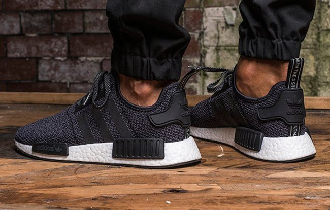 adidas NMD R1 Foot Locker EU Exclusive  d7444490f