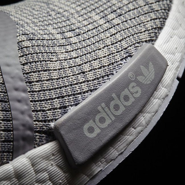 Search / adidas nmd r1 glitch camo solid gray