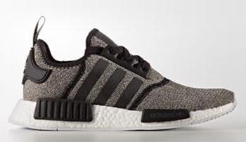 adidas NMD Reverse Reflective