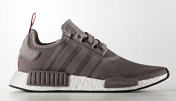 adidas NMD Tech Earth