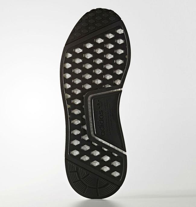 Adidas Nmd Xr1 Camo Svart Hvit 2ZZPpGj