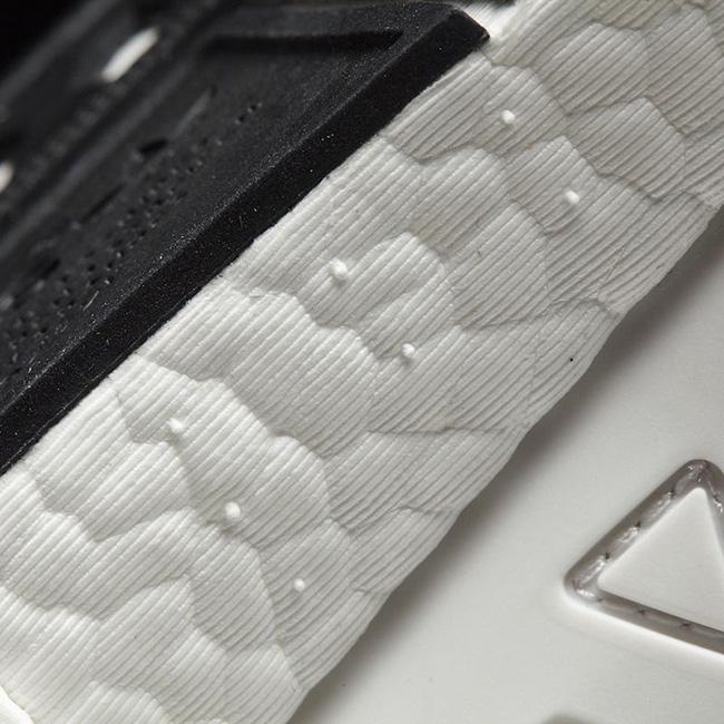 adidas NMD XR1 Camo White