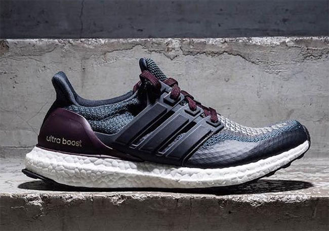 37360a882 adidas Ultra Boost ATR All Terrain
