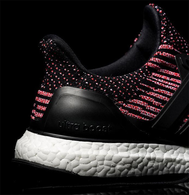 adidas Ultra Boost NYC