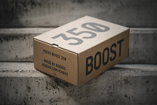 adidas Yeezy 350 Boost V2 Beluga Solar Red Grey