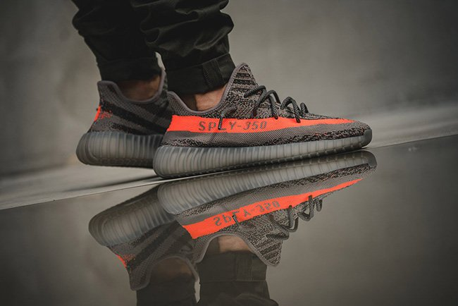 the latest 6eadd 9ddb3 Cheap Yeezy 350 Boost  V2  Turtle Dove  Glow  Sole in the dark from