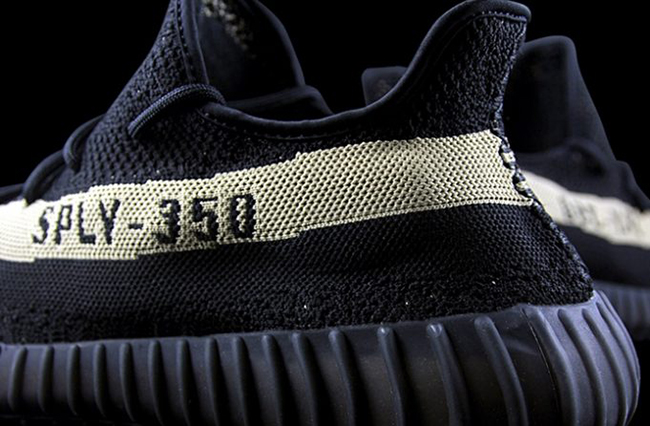 purchase cheap 55daf 162ca adidas Yeezy 350 Boost V2 Black Gold