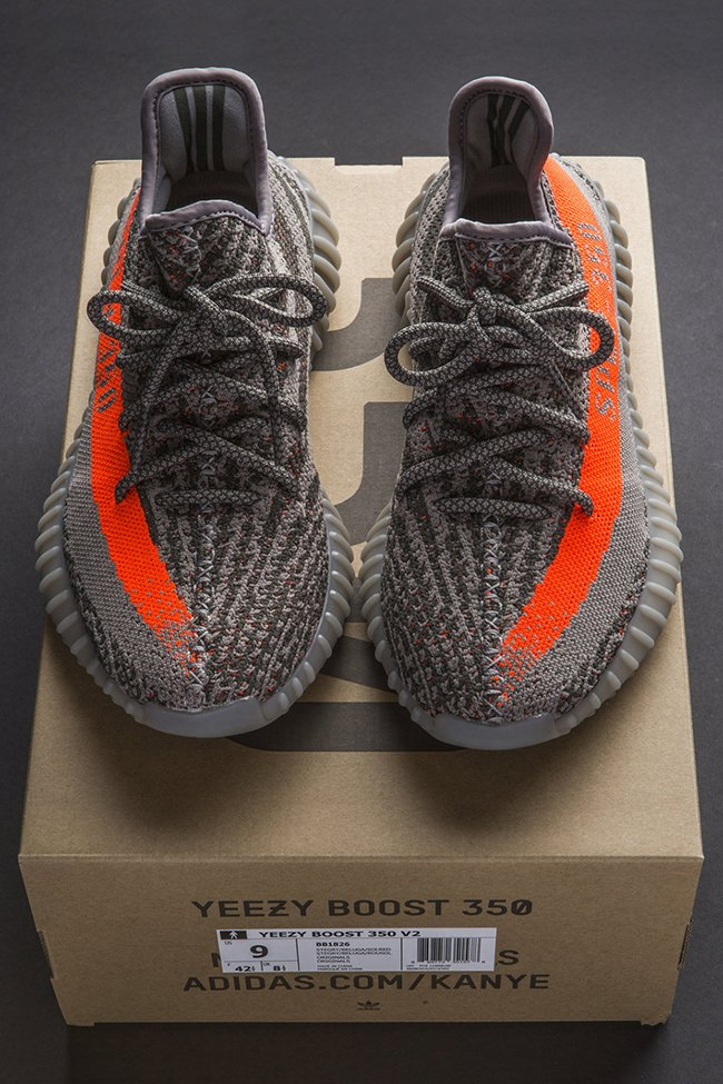 Legit Check Your Yeezy Boost 350, 350 V2 & 750 Today For FREE