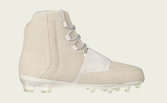 adidas Yeezy 750 Cleat