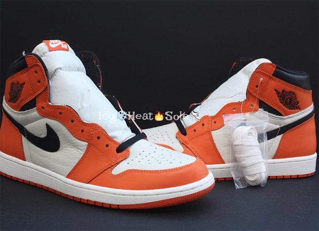 Air Jordan 1 OG Reverse Shattered Backboard