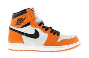 Air Jordan 1 OG Shattered Backboard 2.0 Alternate Release Date