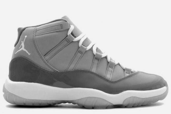 b9aeae6ca4cba5 Air Jordan 11 Wool Release Date