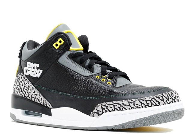 promo code df3bb 2d931 11 Most Expensive Sneakers Flight Club | SneakerFiles