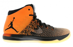 Air Jordan XXX1 31 Shattered Backboard Release Date