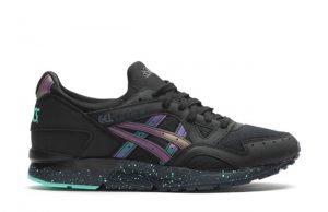 Asics Gel Lyte Aurora Borealis Northern Lights Pack