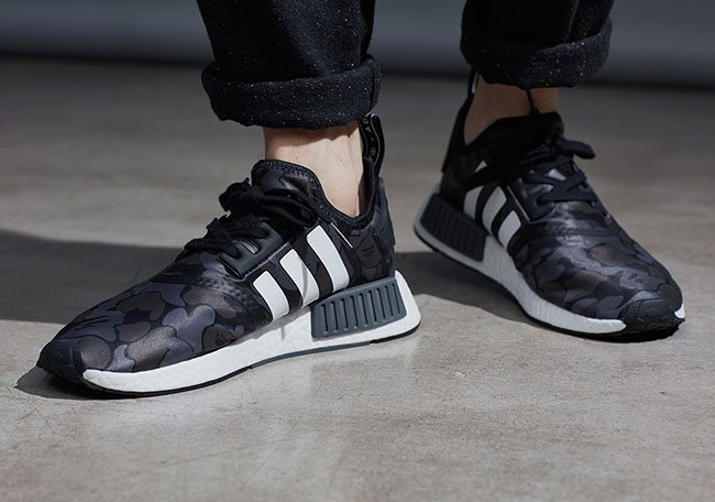 https://www.sneakerfiles.com/wp-content/uploads/2016/09/bape-adidas-nmd-r1-collection-5.jpg