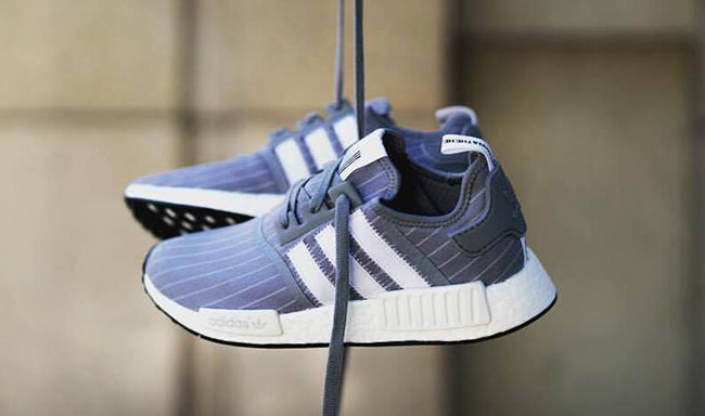 452ea274afc6c Bedwin The Heartbreakers x adidas NMD R1