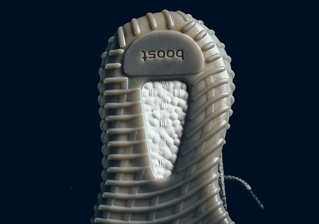 Beluga Yeezy 350 V2