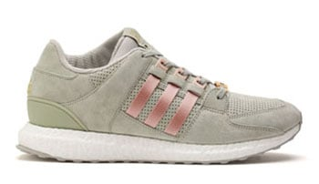 huge selection of 9eb66 852be Concepts x adidas EQT Support 93 16 Sage