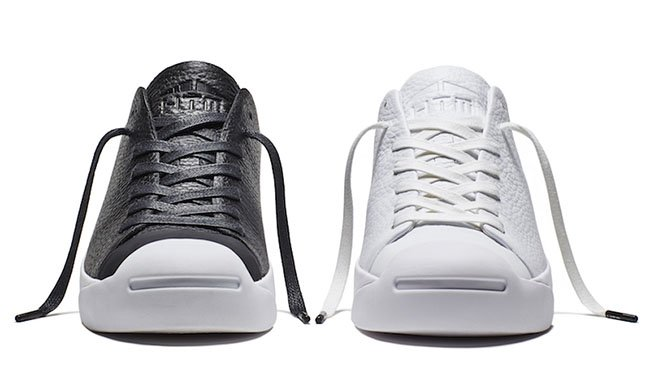 894955-100. Converse Jack Purcell Modern HTM Pack 83ca9b7c1