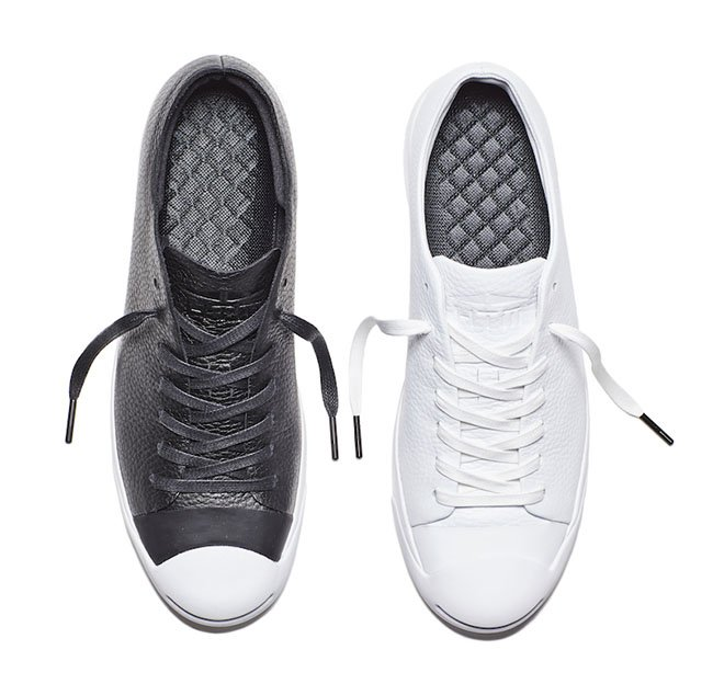 Converse Jack Purcell Modern HTM Pack