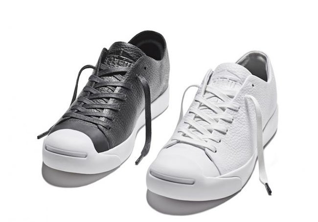 3cb6430c3ca3 Converse Jack Purcell Modern HTM Pack